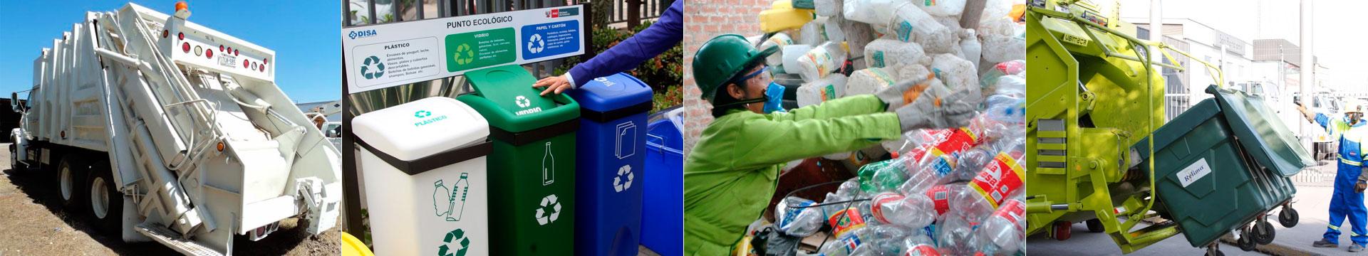 Succi n de pozos s pticos limpieza de trampas de grasa for Limpieza de pozos de agua