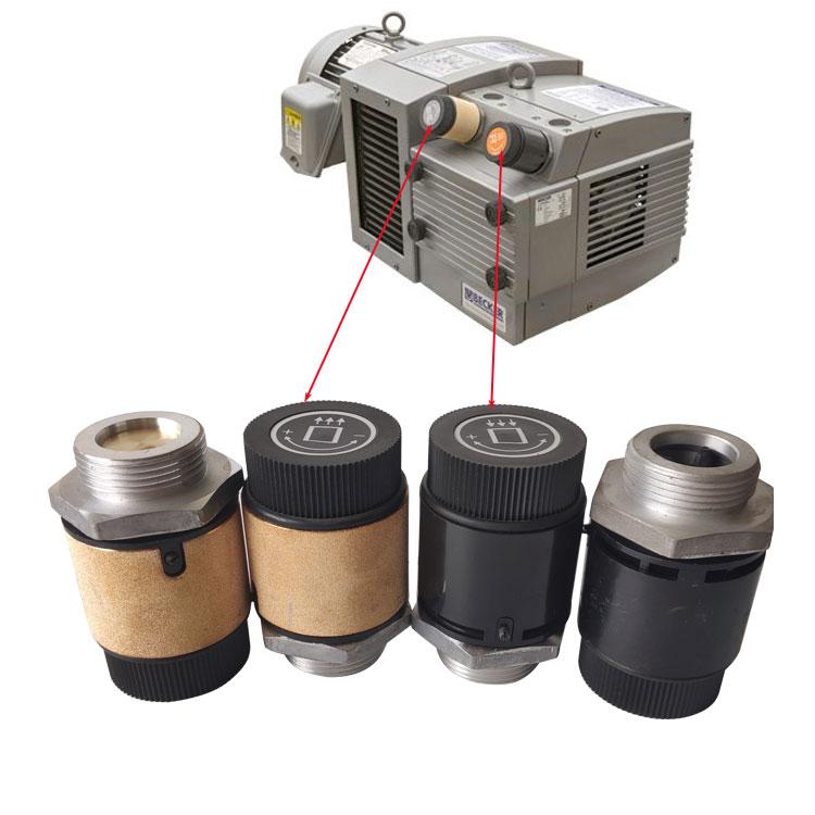 vacuum-regulating-valve-vacuum-pump-locking-screw